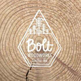 Bolt Woodworks