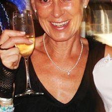 Vanessa Magni
