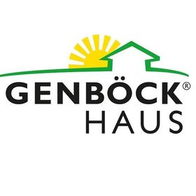GENBÖCK HAUS Genböck & Möseneder GmbH
