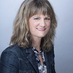 Angela Nolan