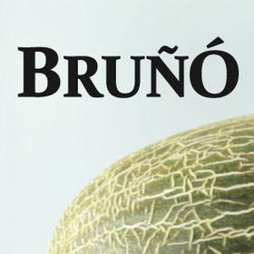 Frutas Bruñó
