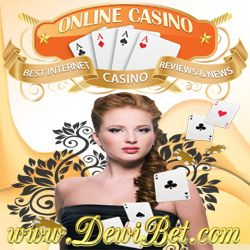 dewibola88 - Agen Betting Online Largest And Reliable in Asia