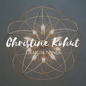 Christine Kohut Interiors