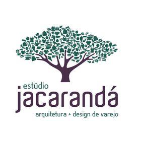 Estúdio Jacarandá