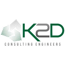 K2D Consulting Engineers