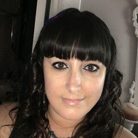 Melissa Decarie