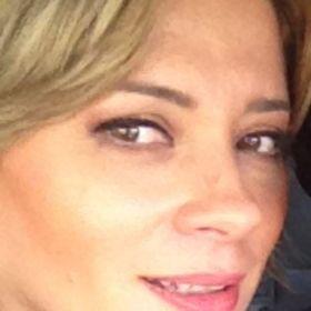 Joyce Fontenelle