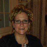 Anita Stijnen