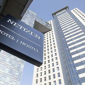 Netizen HotelHostel
