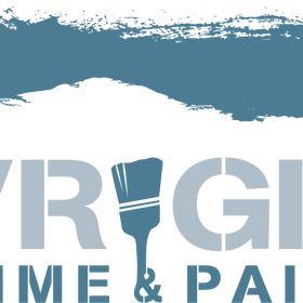 Wright Prime & Paint