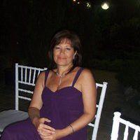 Dora Varon