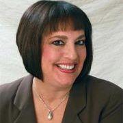 Dr. Laura Hills, Blue Pencil Institute