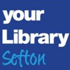 Sefton Libraries