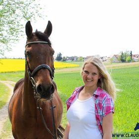 Equestrian_CS