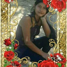 Maria Ines