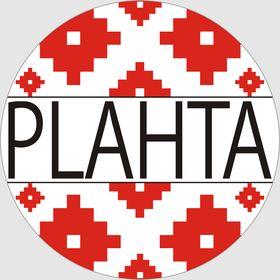 plahta.com.ua