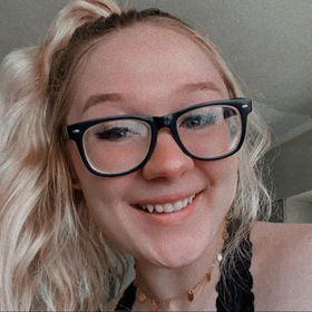 Savannah Grout