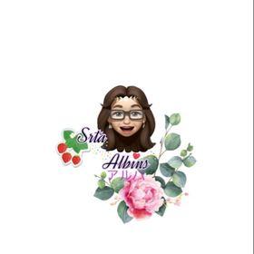 Srta.Albins