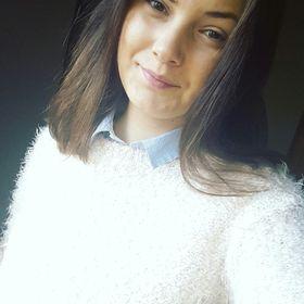 Rusu Bianca