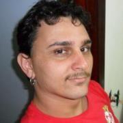 Luiz Fernando Rodrigues Carrijo