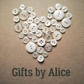 Gifts by Alice