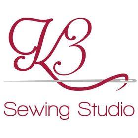 K3SewingStudioBlog