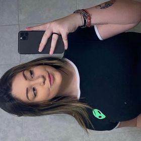 Gabriela Larentis