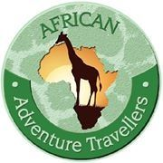 African Adventure Travellers