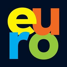 EuroFurniture