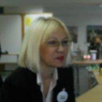 Carmen Muresan
