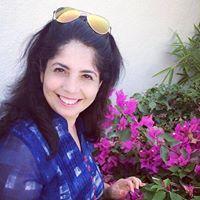 540287ffaa7ea Sunita Chawla (chawla0649) on Pinterest