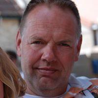 Bert Eshuis