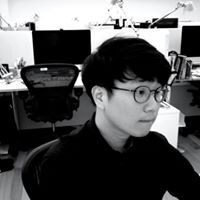 Tae-min Jung