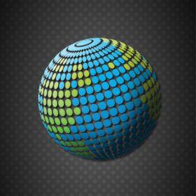 World WebMedia