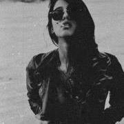 Valentina Chatira