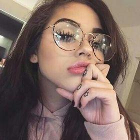 Annisa Shafa