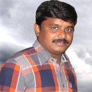 Janagaran Varadaraj