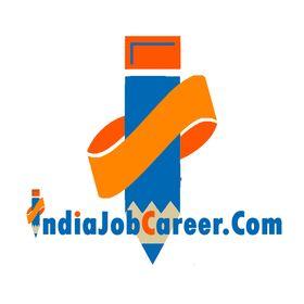India Job Career