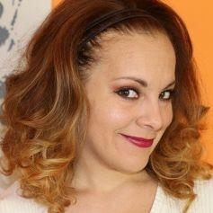 Cyndi Babulik