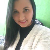 Andreiitaa Gereena