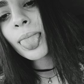 Indira Carvalho