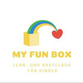 My Fun Box