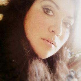Renata Alvarado