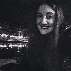 Alice Biancucci