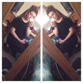 Emily Chillistone