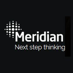 Meridian Corporate Finance Ltd