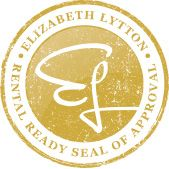 Elizabeth Lytton
