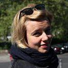 Marianne Puistoniemi