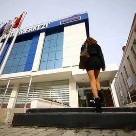 FBM Estetik Merkezi