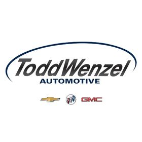 Todd Wenzel Automotive